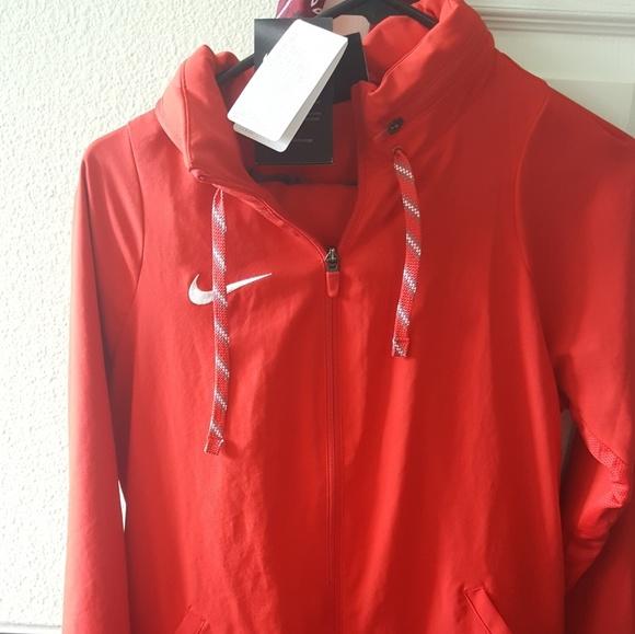 Nike Jumpsuit 0b3d768b9